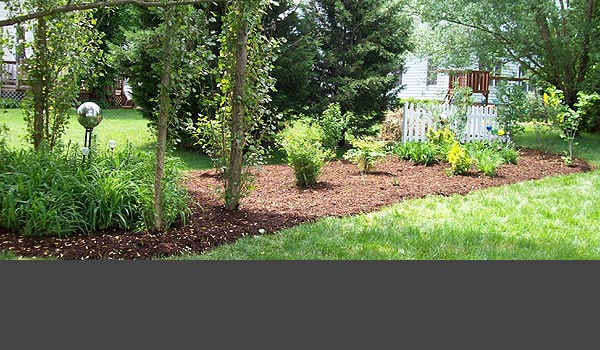 Ed S Landscaping Mechanicsville S Resource For Gardening And Landscape Supplies And Service